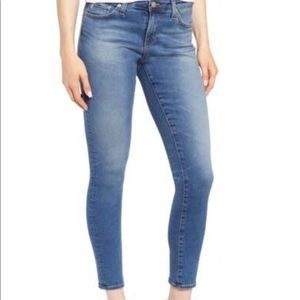 AG Jeans size 27 NWT